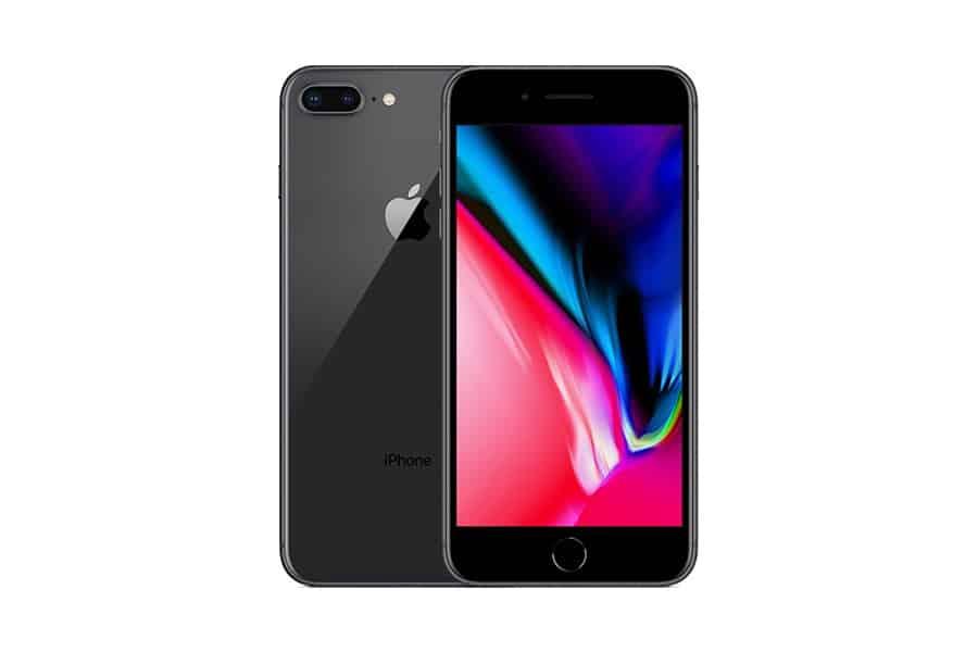 tarifs réparations iphone 8 plus