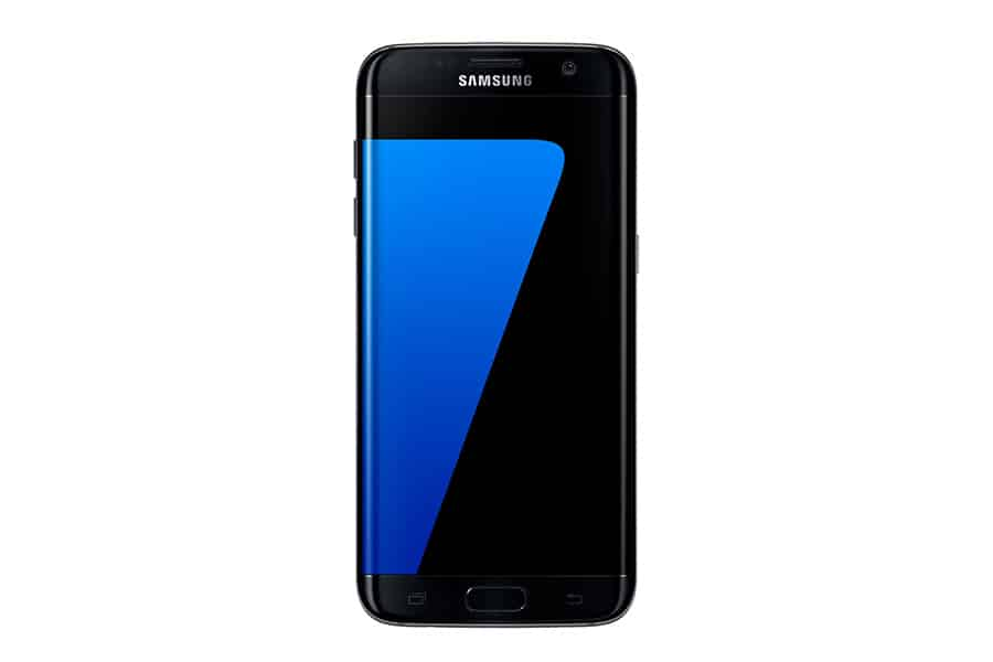 réparer Galaxy s7 edge